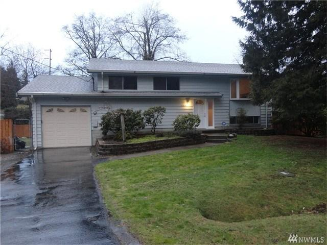 20435 6th Ave, Seattle WA 98198