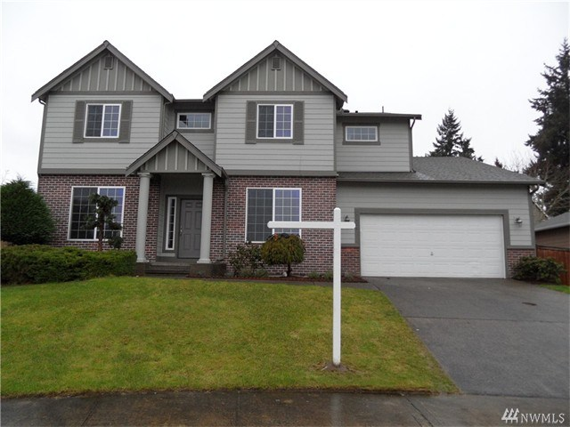 8224 68th Ave, Puyallup, WA