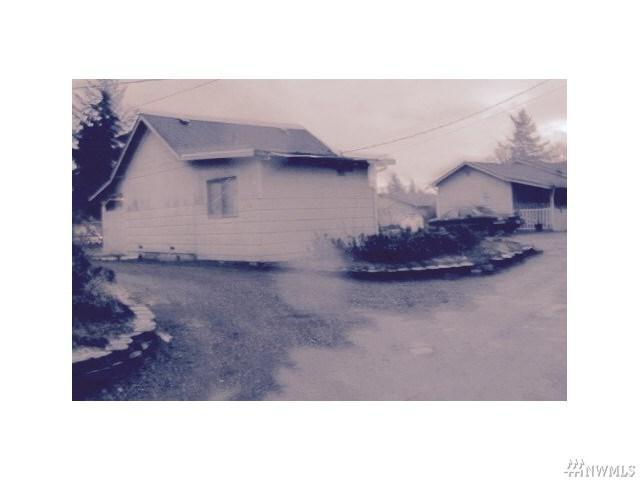 10609 15th Avenue Ct, Tacoma, WA