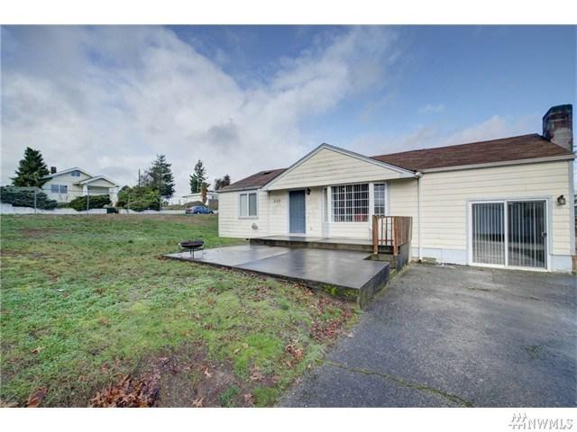 2119 S 52nd St, Tacoma WA 98409