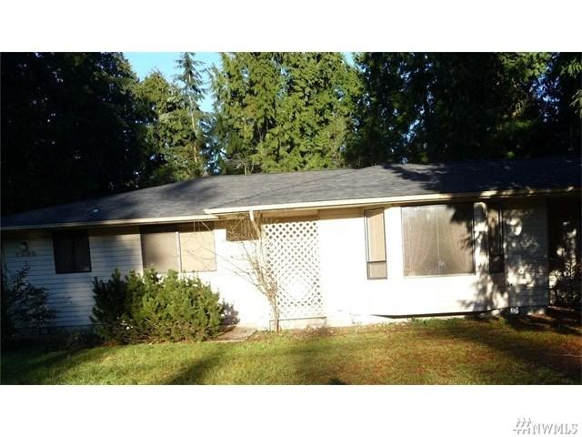 7629 S Lake Ketchum Rd, Stanwood, WA