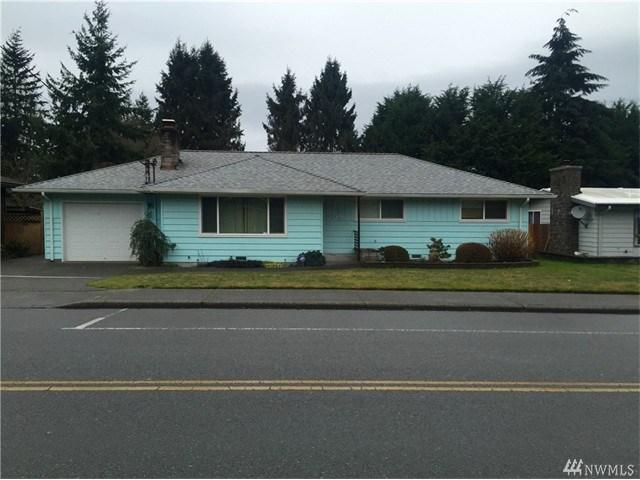 5714 Beverly Ln, Everett WA 98203