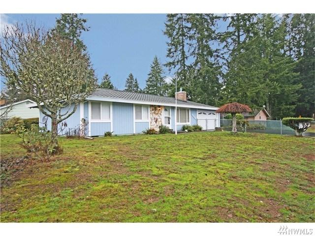 4210 Eastwood Ave, Port Orchard WA 98366
