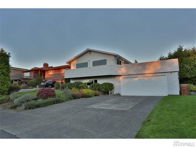 5327 Frances Ave, Tacoma, WA
