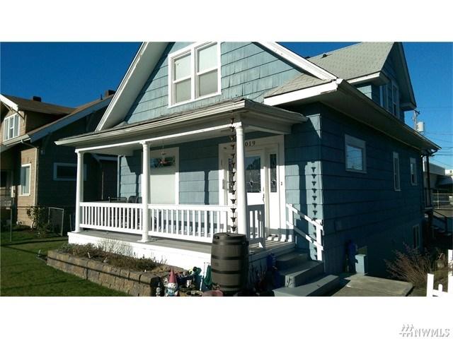 3019 S 7th St, Tacoma, WA