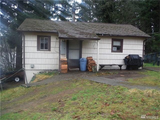 6549 Long Lake Rd, Port Orchard WA 98367