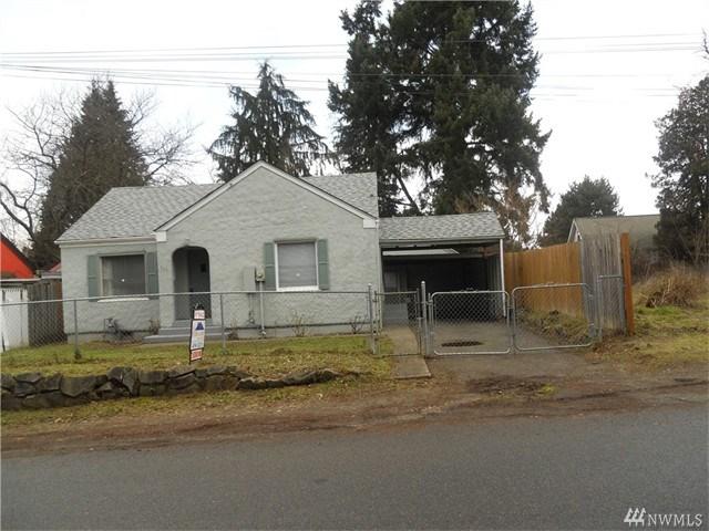 309 107th St, Tacoma, WA