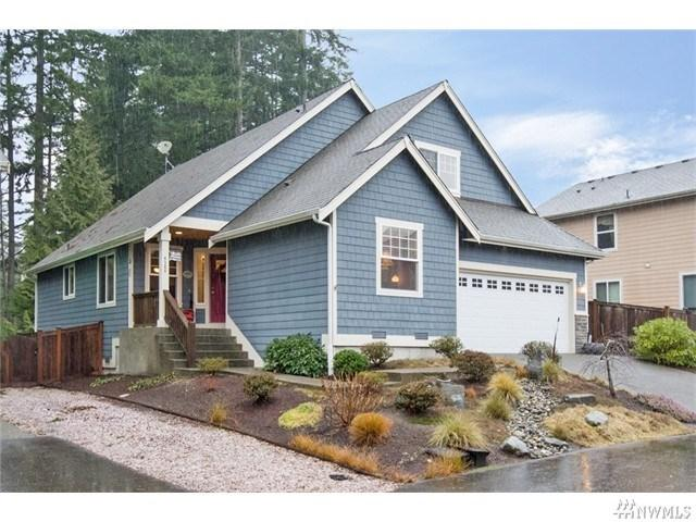 4384 Dutchess Pl, Port Orchard WA 98366