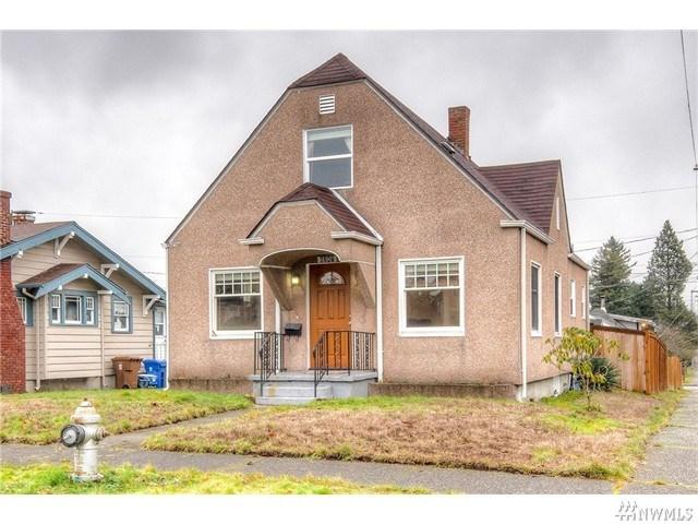 6247 S Lawrence St, Tacoma WA 98409