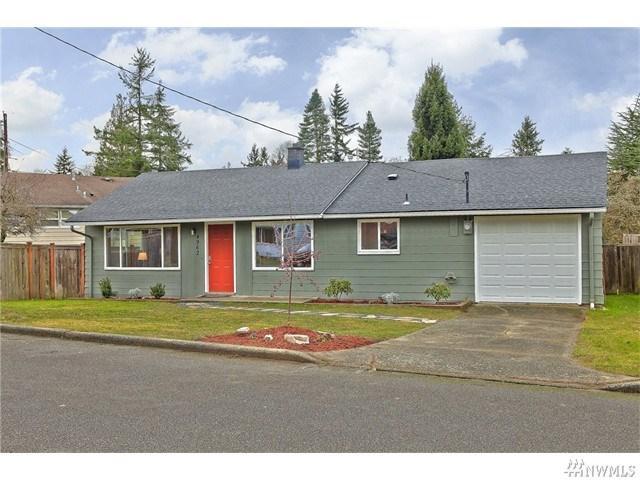 4962 Vista Pl, Everett WA 98203