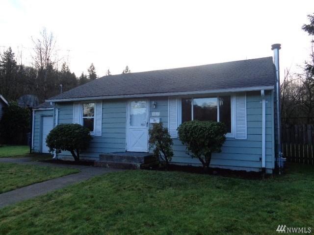 3017 SE 6 St, Renton, WA