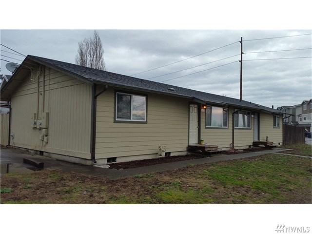 3453 S 31st St, Tacoma, WA