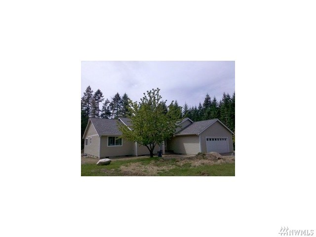 6941 Pirates Cove Ave, Port Orchard, WA