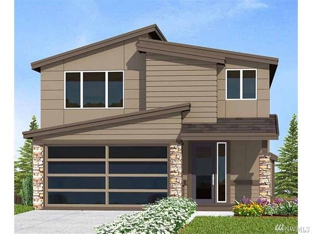 9901 123rd Ln, Kirkland, WA