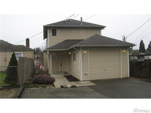 4735 Carlton Rd, Everett WA 98203
