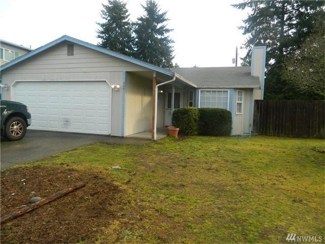 6009 S Fife St, Tacoma WA 98409