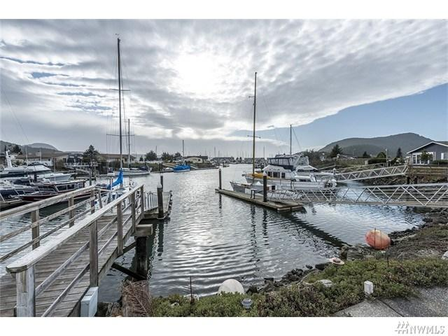 5507 Doon Way, Anacortes WA 98221
