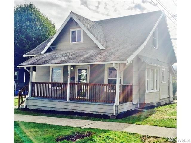 1010 S 45th St, Tacoma, WA