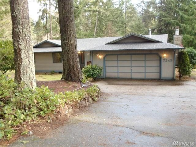 7345 Cabrini Dr, Port Orchard WA 98367