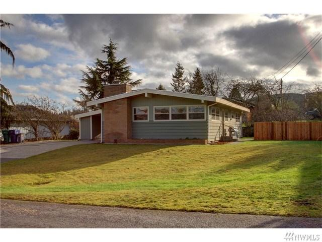 1313 34th St, Anacortes WA 98221