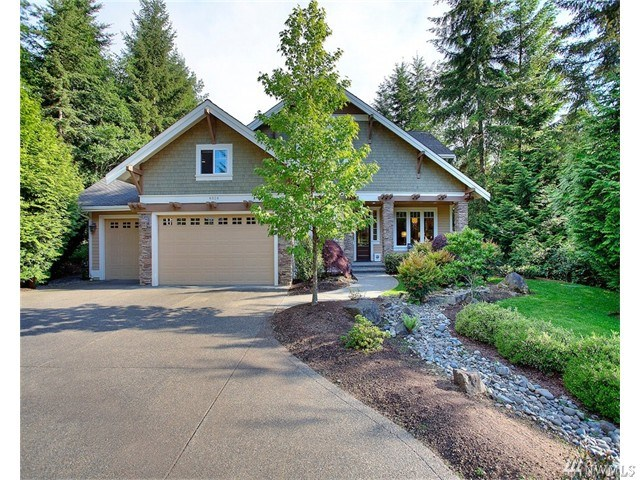 4804 Stonebridge Dr, Gig Harbor, WA