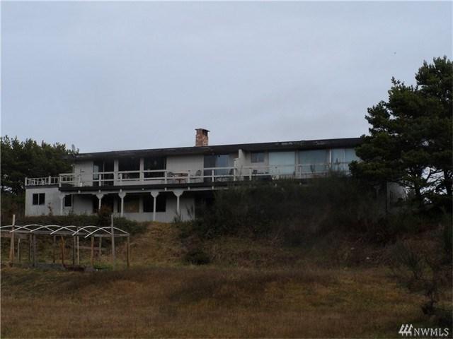 3883 Sr 105, Westport, WA