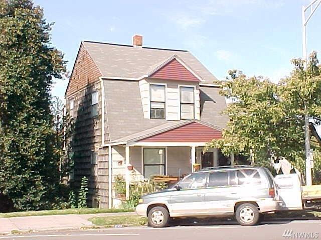 3308 Colby Ave, Everett, WA