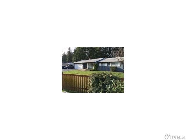 10320 7th Ave, Everett WA 98208