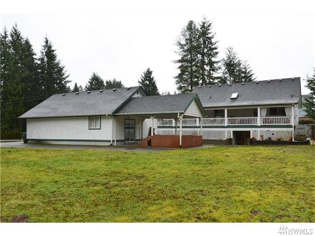 2588 SE Berger Ln, Port Orchard WA 98366