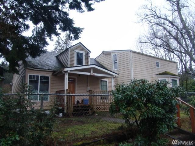404 South St, Port Orchard, WA