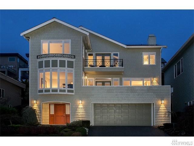 Loans near  rd Ave SW, Seattle WA