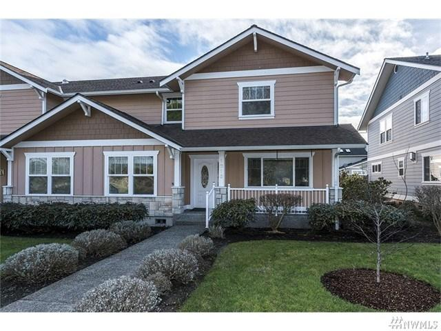1213 8th St, Anacortes WA 98221