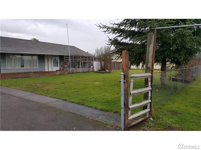 13305 Vickery Ave, Tacoma, WA