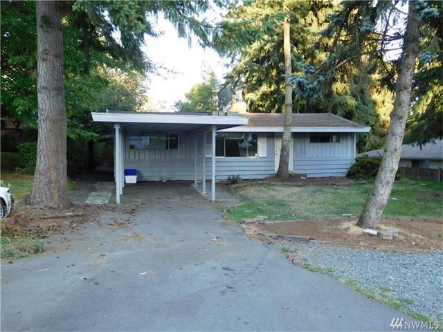 8519 Xavier Way, Everett WA 98208