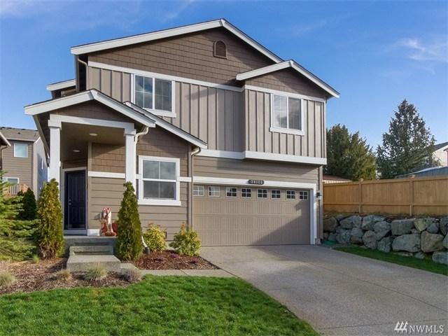 20123 4th Ave, Lynnwood, WA