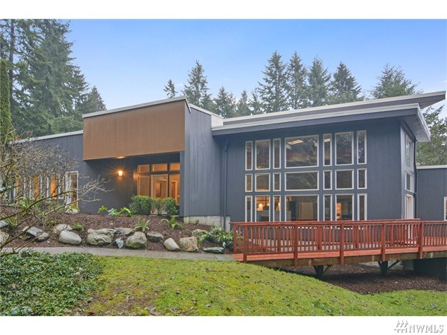 4456 Pinto Ct, Bainbridge Island, WA