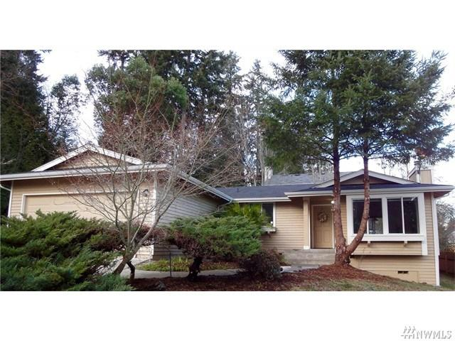 4033 SE Empress Ct, Port Orchard WA 98366