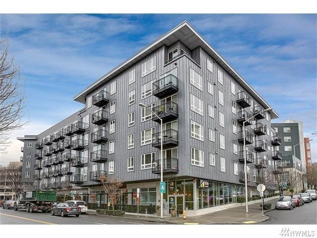 3104 Western Ave #APT 203, Seattle WA 98121
