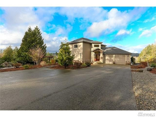 6253 Ebbert Dr, Port Orchard WA 98367