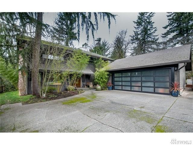 25125 11th Ave, Seattle WA 98198