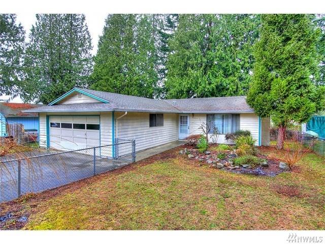 9216 3rd Pl, Everett WA 98204