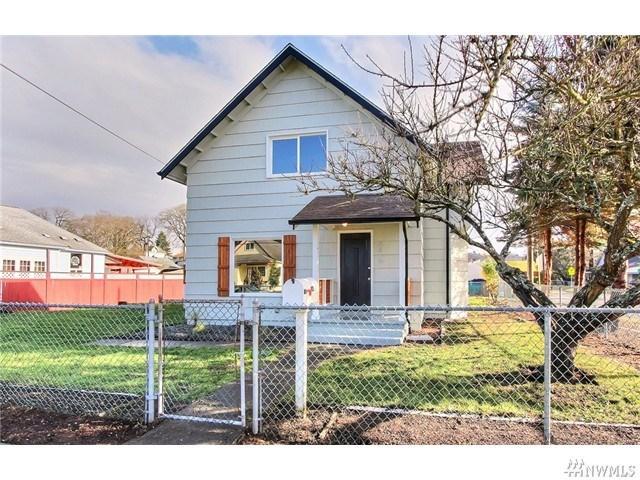 5649 S Lawrence St, Tacoma WA 98409