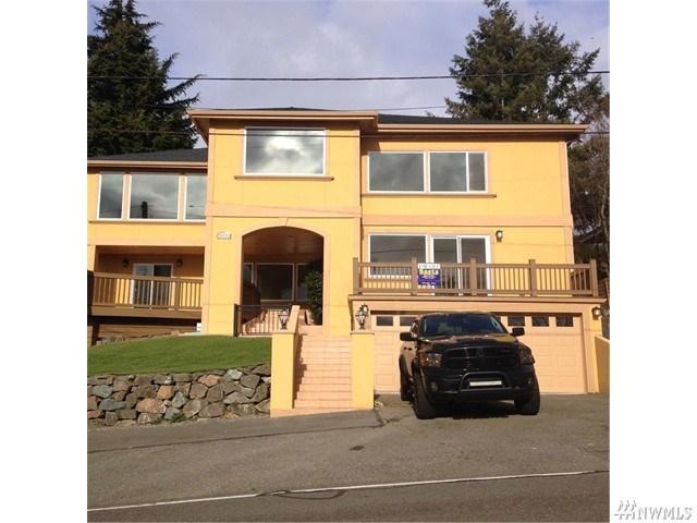 2850 SW 170th St, Seattle, WA