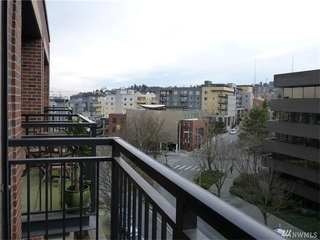 2911 2nd Ave #APT 620, Seattle WA 98121