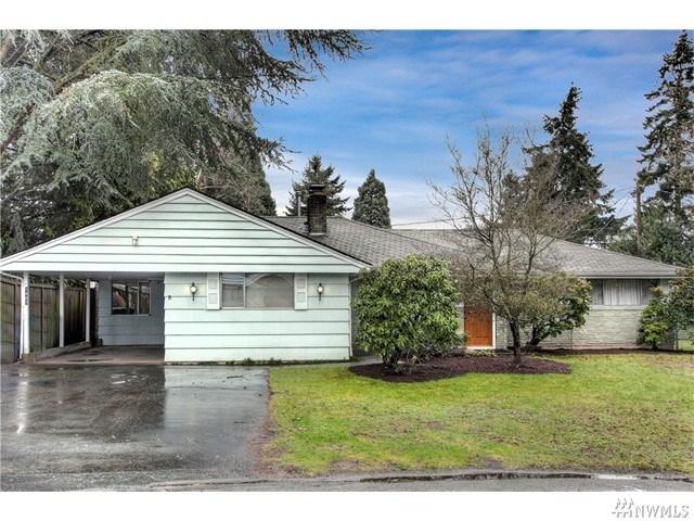1407 N 136th St, Seattle, WA