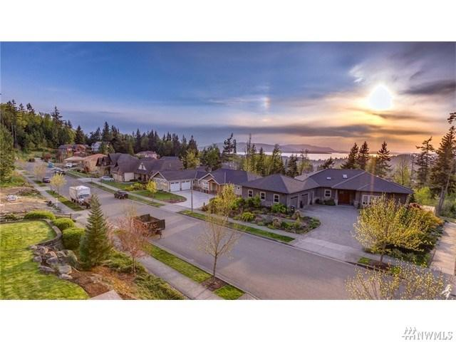 909 Whitewater Dr, Bellingham WA 98229