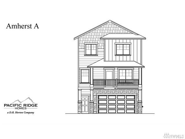 15822 Meridian Ave #APT 12, Bothell, WA