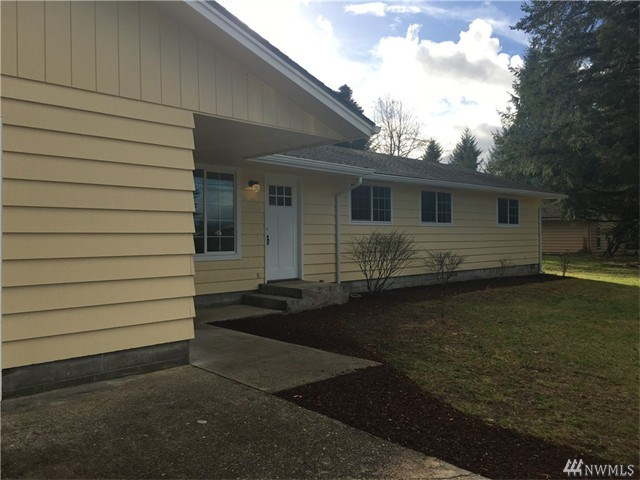 7539 195th Ave, Rochester, WA