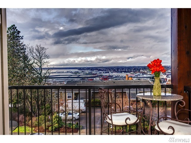 1000 High St #APT 303, Bellingham, WA