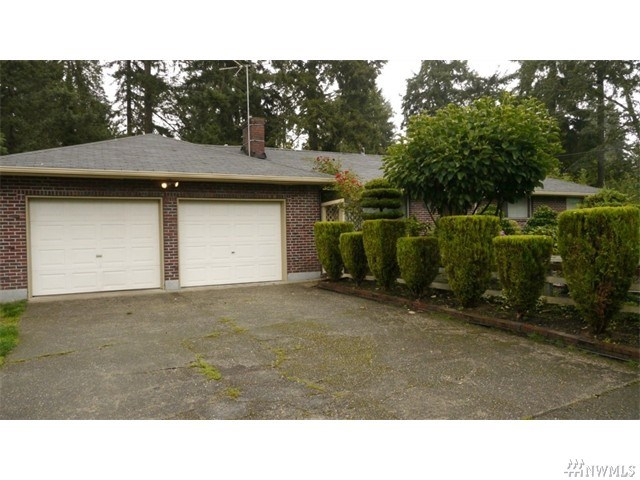 9519 Hipkins Rd, Lakewood, WA